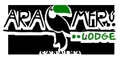 Hotel en Canaima | Ara Merú Lodge
